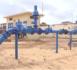 Inauguration du forage de Nord-Foire : La population sauvée de la pénurie d'eau...