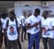 Mort de Bassirou Faye : 4 ans après, les étudiants toujours déterminés à poursuivre le combat