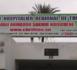 Thiès : L'hôpital El Hadj Ahmadou Sakhir Ndiéguène dispose d'un plateau technique qui répond à la prise en charge des accidentés de Khombole (Direction)