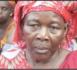 Kaolack : Les populations de Touba Ndorong expriment leur mal être ...