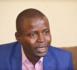 Ziguinchor / Incendie du marché Tilène : Le docteur Ibrahima Mendy se félicite de la promptitude du gouvernement du Sénégal et avertit l'opposition