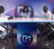 POLITIQUE / Actions du Président Macky Sall : Décryptage avec des partis politiques