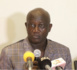 DIC : Serigne Mbacké Ndiaye dépose une plainte pour menaces de mort contre Yama Diop qui est activement recherché