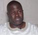 Doudou Diagne Diecko, le président des amateurs déplorent les scènes de violence dans la lutte