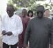 Guédiawaye : comment Aliou Sall compte moderniser les établissements scolaires