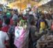 Hausse du prix des denrées en période de fête : le calvaire des ménagères pour remplir le panier...