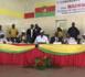 Congrès ordinaire : Prêt pour les législatives de novembre, le Madem G15 met la pression sur le gouvernement bissau-guinéen