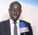 « SONKO manque sérieusement de culture politique dû certainement à un manque d'éducation citoyenne » (Papa M. Ndour, APR)