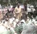 TABASKI : Les voleurs hantent le sommeil des éleveurs