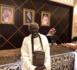PÈLERINAGE : Alpha Blondy effectue le Hajj à la Mecque
