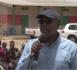Visite de champs communautaires scolaires : Serigne Mbaye Thiam profite de ses vacances pour sillonner le Saloum
