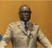 Pierre Goudiaby Atepa :