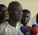« Les Commandos de Macky » : Adama Diallo s'engage aux côtés de « 2MN » pour la réélection du Président Sall