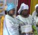 Publi-reportage / Remise de financement : AFDAL pour la promotion de l'autonomisation des femmes par des projets intégrés