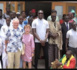 Appui matériel à l'hôpital pour enfants de Diamniadio : Gorgui Sy Dieng offre  200 millions de F Cfa