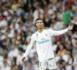 Real : sans Ronaldo, Bernabeu se vide...