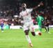 Début de saison en Premier League : Sadio Mané garde le bon rythme