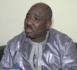 Farba Ngom balise la voie à Macky Sall :