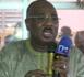 PARRAINAGE À MATAM/ Farba Ngom donne son avis sur le choix porté sur Mamadou Talla comme coordinateur régional de la mouvance présidentielle