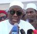 PODOR : Cheikh Oumar Anne s'engage à améliorer le score de Macky Sall lors de la présidentielle