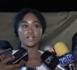 Présidentielle 2019 :  Sokhna Ndèye Mbacké déclare sa candidature à Thiès et tacle le président Macky Sall