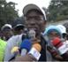 Thiès : Abdoulaye Dièye de retour de la Mecque, lance les opérations de parrainage du président Macky Sall