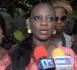 Mbour :  Sira Ndiaye parle d'une opposition de salon et désavoue l'acte d'Aby Ndiaye