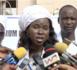 Thiès/ Dr Binette Ndiaye élue coordinatrice du Forum Citoyen :