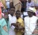 4ème édition des 72h socioculturelles à Orkadiéré : Le questeur Daouda Dia inaugure le nouveau stade communal en terre conquise