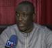 Cheikh Tidiane Gadio rejoint le camp présidentiel : C'est déjà acté, selon Cheikh Oumar Anne