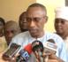 MBOUR : Les écarts dans l'APR et l'affaire Aby Ndiaye s'invitent à la réunion des cadres républicains du département.