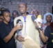 Thiès : Après avoir obtenu 800 signatures à Diakhao, Habib Niang décroche encore 1.000 parrains pour Macky Sall à Médina Fall