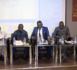 Financement de la société civile : Le rapport révèle beaucoup de manquementd