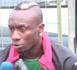 Le classement des top buteurs européens : Mbaye Diagne toujours en tête