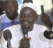 Lancement de la campagne de parrainage à Dakar : Le CD/Bokk Gis Gis promet 7000 inscrits au minimum.