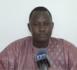 Journée culturelle : Les petits fils de Mame Cheikh Issa Diène dénoncent l'attitude du pouvoir