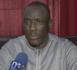 (ENTRETIEN) Cheikh Oumar Anne, DG COUD et maire de Ndioum: