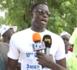 72 H DE DANKH SÈNE - Les jeunes  dénoncent l'enclavement de leur localité et le manque de plateau technique médical adéquat