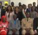 Dakar :  sur le rôle des jeunes et femmes dans les actions menées par les Forces de défense et de sécurité