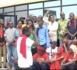 L'Agence de presse sénégalaise en rouge : un nouveau plan d'action sera dévoilé demain
