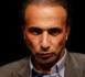 Tariq Ramadan demande sa libération après une confrontation de 8 heures