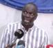 (VIDÉO) PROTOCOLE ÉTAT-RASIAAT-SONACOS / Sokhna Mame Khary Mbacké accusée de détournement d'objectifs et de manipulations