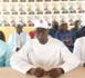 PARRAINAGE : L'ancien DAGE Abdoulaye Ndour ratisse large à Yoff et environs...