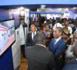 Cérémonie de lancement du projet BRT à Dakar pour une meilleure mobilité urbaine (Images)
