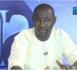 Entretien/Parrainage, engagement aux côtés de Macky Sall, hold up électoral supposé : l'actualité traitée par Thierno Amadou Sy, journaliste et leader de Haa Yesso