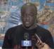 Bataille de Karbala : les partisans d'Ahlou Baydi au Sénégal commémorent l'assassinat d'Hussein par un don de sang à la place de la flagellation
