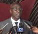 TENNIS : Le 1er centre Roland Garros d'Afrique sera érigé à Dakar