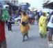 Tamkharit 2018 : Les prix flambent, les consommateurs râlent