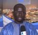 Parrainage du candidat Macky Sall : Modou Diagne Fada rencontre la Diaspora Europe à Paris