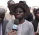 (VIDÉO) TOUBA - Sadaga soutient des familles déshéritées à Guédé à l'occasion de la tamkharit
